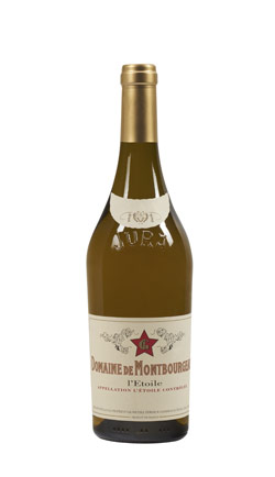 Vins du Jura Blanc