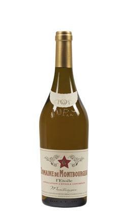 Vins du Jura Montangis