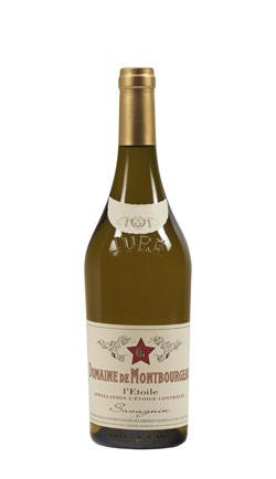 Savagnin Vins du Jura