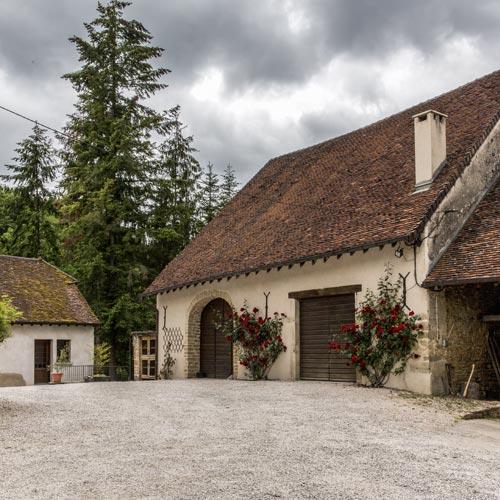 vins-jura-etoile-montbourgeau-batiment2