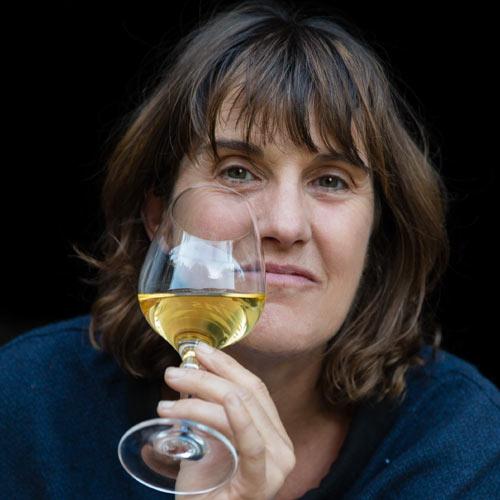 vins-jura-etoile-montbourgeau-jura-nicole